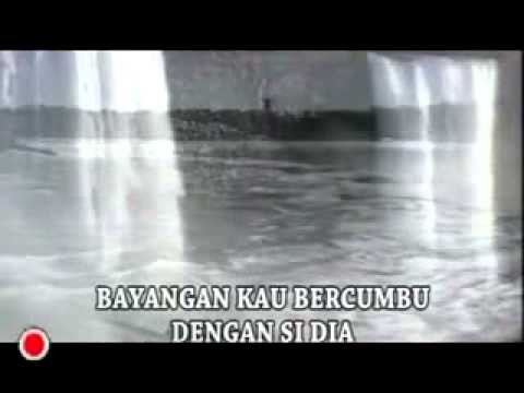 JERA Riza Umami   Lagu Dangdut   YouTube Mp3