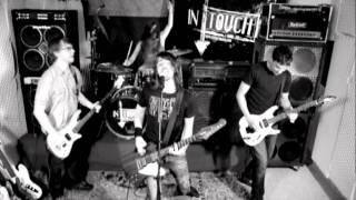 Video IN TOUCH - Jednou v létě