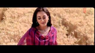 Sanwariya Sanwariya [Full Song] Swades - YouTube