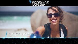 Talamanca - Medusa (Original Mix) [Music Video] [Emergent Shores]