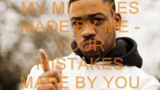 Dizzee Rascal Vs Wiley - Old Skool - Pussyole - Pioneer Dubplate - Jonny Buzz Remix Mash Up