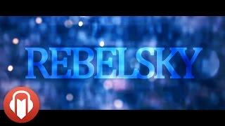 Rebelsky - Dážď