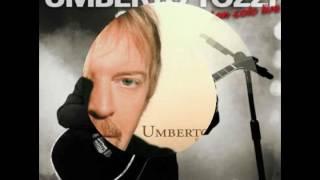 'INVISIBILE'- UMBERTO TOZZI (ALBUM COMPLETO)1987