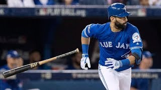One-year deal for Bautista has upside for Blue Jays