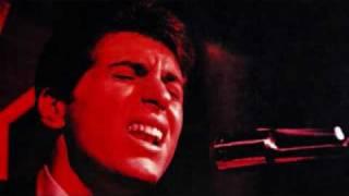 Johnny Rivers - CURIOUS MIND (Um, Um, Um, Um, Um, Um)