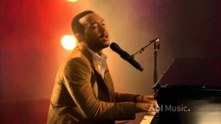 sessions johnlegend The RootsHard Little Ghetto Boy H 264 ipad