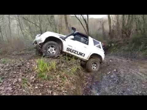 Video des Feuerzeugs zippo auf dem Benzin