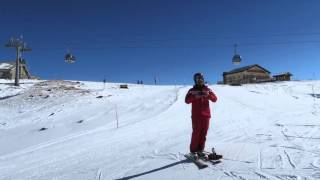 Ski Club Med Breuil Cervinia 2016
