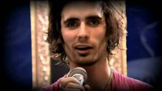 All-American Rejects Womanizer