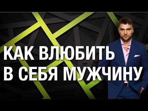 Топ самые богатые украинцы