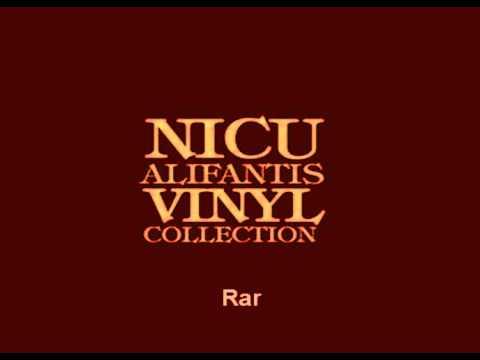 Nicu Alifantis Rar Tutorial