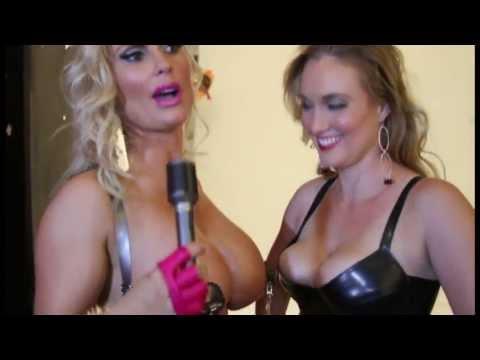 Cocolicious lingerie twerk - 3 part 2