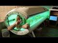 Download Lagu Anywhere, USA Mp3 Free
