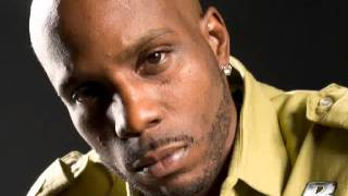 DMX - Trina Moe (lyrics)