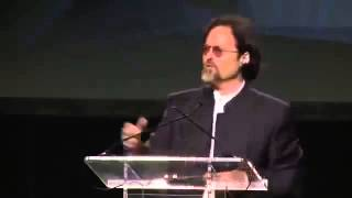 This is a religion of hope.We live on hope.Listen if depressed,hopeless - Shaykh Hamza Yusuf