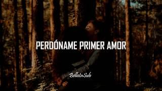 Adele- First Love[Traducción al Español][Cover]