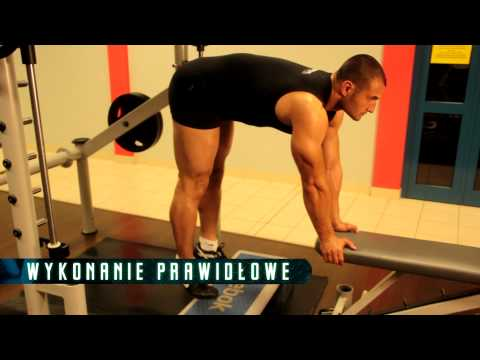 Jakie ćwiczenia robić na rozciąganie mięśni
