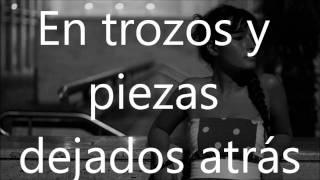 Angus & Julia Stone - All of me (Español)