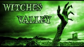 """Witchesvalleydfw performing """"Invisible"""" (Dio cover)"""