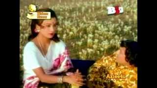 Yeh Naina Yeh Kajal Yeh Zulfein Yeh Aanchal ( The Great