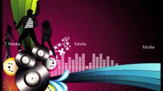 Best Techno 2011 Remix 1.mp4