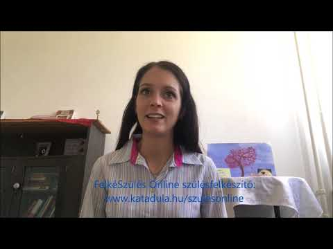 Ízületi fájdalom mutatóujj kezelése