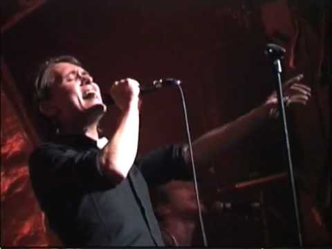 Makin' Out - Mark Owen Live At The Academy (3/17)