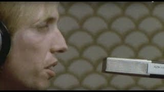 Tom Petty & the Heartbreakers - Keep A Little Soul (Official Music Video)