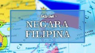 6 Fakta Unik Negara Filipina, Negara yang Gemar dengan Kontes Kecantikan dan Gulat
