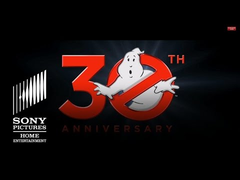 Ghostbusters Ghostbusters (30th Anniversary Trailer)