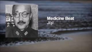 Joji   Medicine 10 Hour Loop