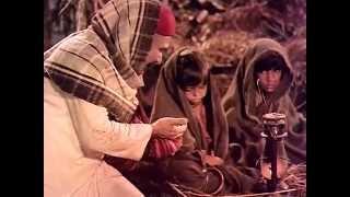 اغاني حصرية الفيلم الذي أبكى الملايين - أمنا الهند (من أجل أبنائي) بجودة عالية مع الترجمة Mother India 1957 تحميل MP3
