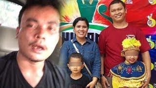 Ditangkap Polisi, Terduga Pelaku Pembunuhan Satu Keluarga di Bekasi Ternyata Saudara Korban