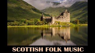 Folk music from Scotland - Cam Ye O'er Frae France by Arany Zoltán