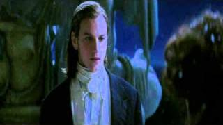 Phantom of the Opera - Why Have You Brought Me Here/Raoul I've Been There