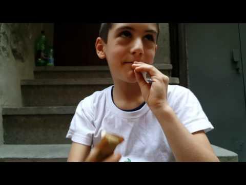 Dieta del diabete insulino-dipendente