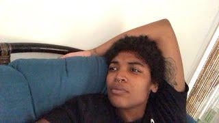I'm Watching Footloose... Noname Said WHAT, Wi-Fi Diaspora Wars