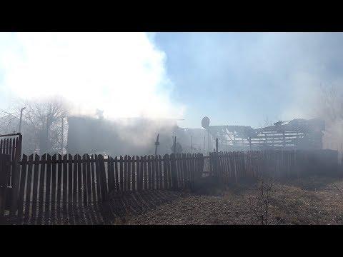 Record nedorit: mii de incendii de vegetație uscată!