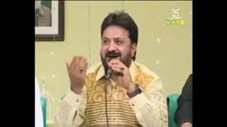 Dohry Mahiye by naseem siddiqui vs tahir nayyar kay2 tv