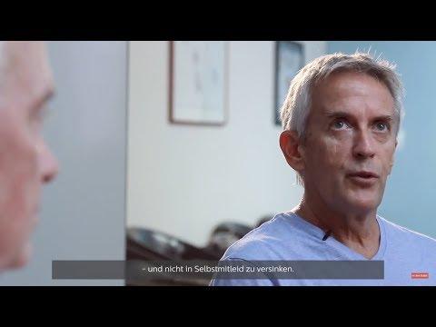 Bärenfett Behandlung von Diabetes