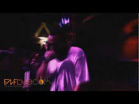 Social Club Live @Deathbymartymar @SocialxClub @followfern