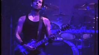 311   Nix Hex   2007 Live