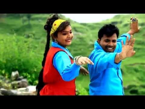 BHANG GHOTA| NEW JONSARI SONG 2015 | MANOJ SAGAR | KULDEEPSHARMA | RAJ ARYAN