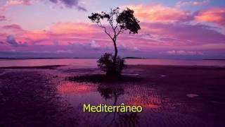 Duran Duran  -mediterrânea Traduzido