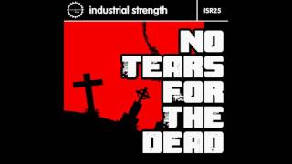 Nasenbluten - Airstrikes (The Outside Agency Remix) - ISR25