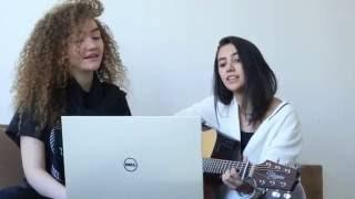 Anavitória - Amor 2 Em 1 (Acoustic)