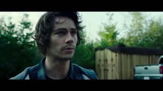 American Assassin International Trailer!