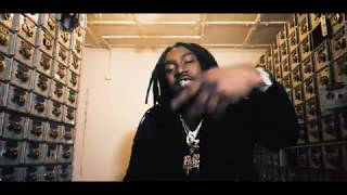 FMB DZ - GiveNGO feat. DaBoii (Official Music Video)