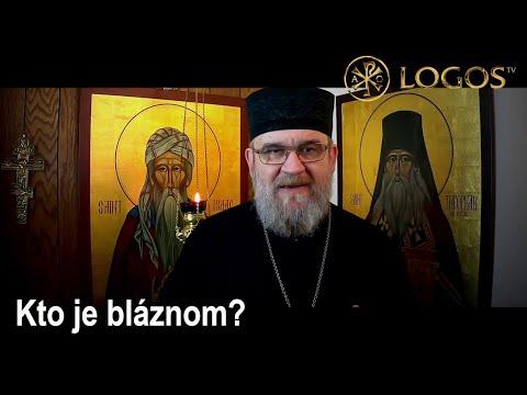 OTCOVIA PÚŠTE - SV. IZÁK SÝRSKY (488) - Radšej smrť než nedbanlivosť