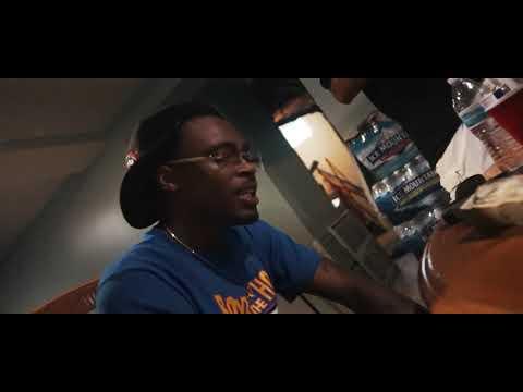 "SW Dre Rich ""Aint Yo Dawg"" (Official Video)"
